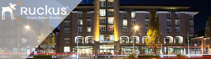 Ruckus Hotel Theater Figi