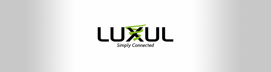 luxul-wifi-antennes