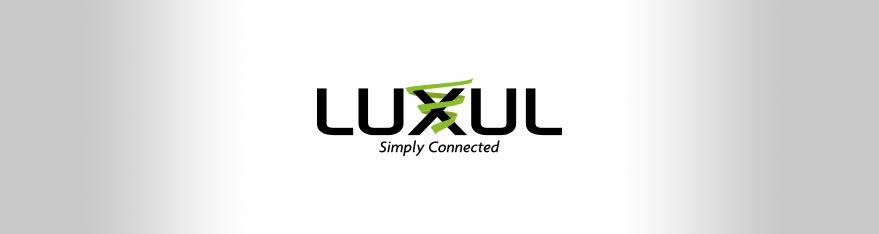 luxul-wifi-antennes