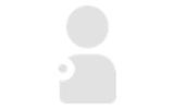 alcatel-lucent-enterprise-iap-guest-access