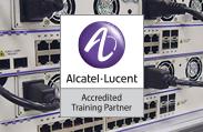 alcatel-lucent-enterprise-accredited-training-partner-alcadis
