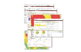alcatel-lucent-enterprise-omnivista-air-manager-software-alcadis