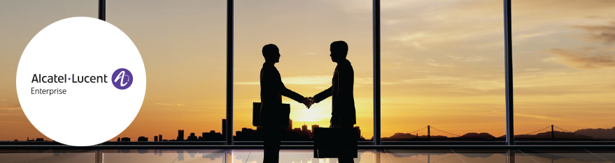 alcatel-lucent-enterprise-partner-programma-alcadis-banner