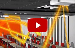 beamflex-explained-video