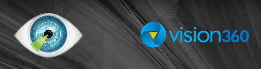 eti-software-solutions-producten-banner