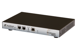 ruckus-wireless-zonedirector-wlan-controllers-alcadis