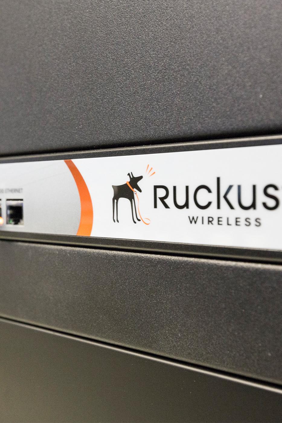 Radio 538   Ruckus   Go2Sullotions Refcase