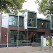 Gemeente-Horst