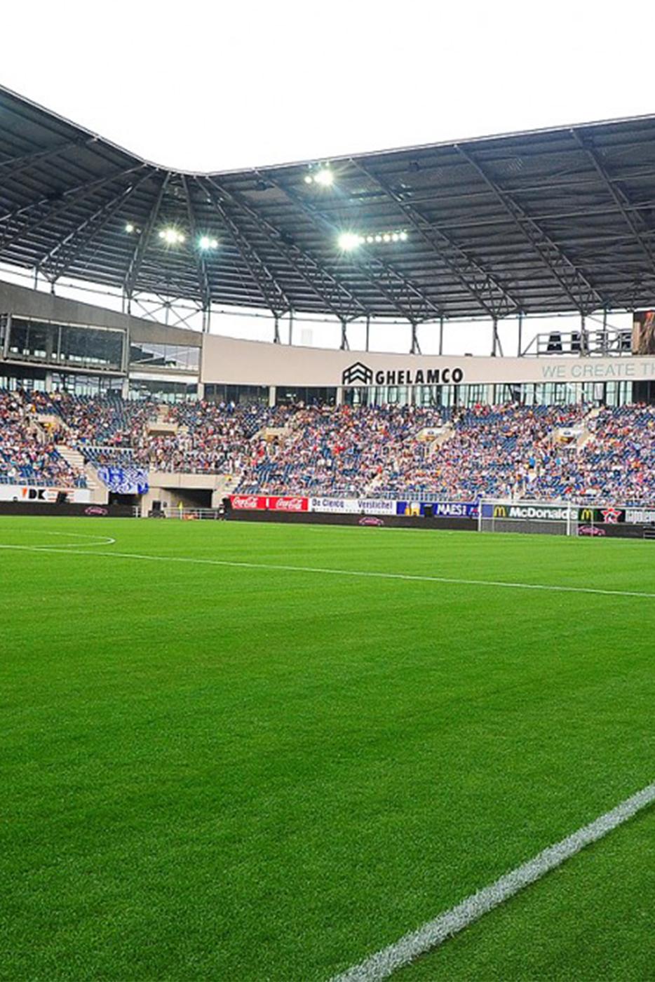 helamco Arena-Telenet-Ruckus-934x1400