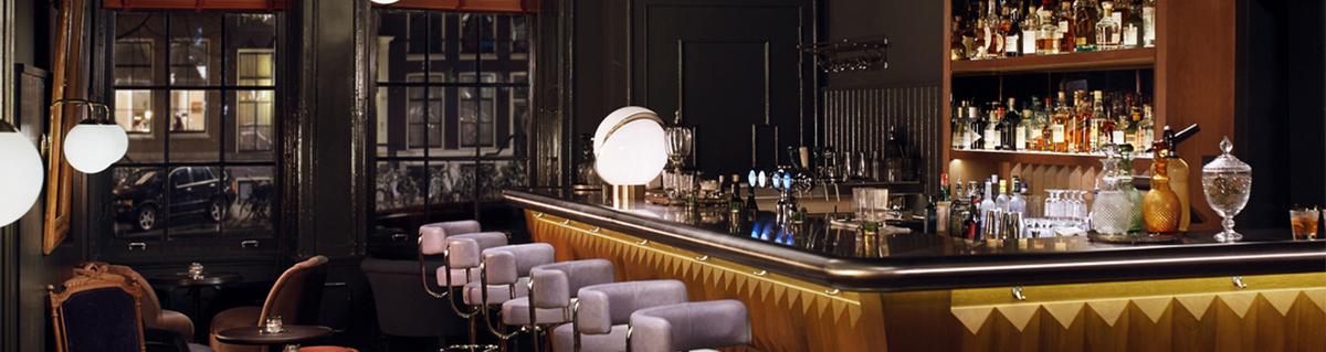 Casestudie Hotel Pulitzer | Ruckus - Delorentz