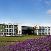 Van-der-Valk-Hotel-Schiphol