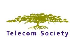 alcadis-tsoc-telecom-society