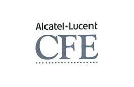 alcatel-lucent-cfe-certificering