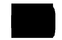 brocade-SDN-controller