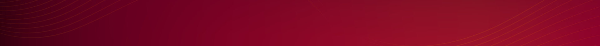 brocade-pagebanner-alcadis