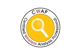 CWAP certificering
