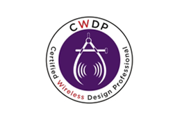 CWDP Certificering