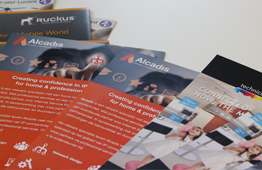 marketing-support-alcadis-professional-services
