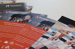 marketing-support-alcadis-professional-services