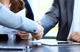pre-sales-support-alcadis-professional-services