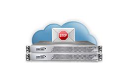 sonicwall-comprehensive-anti-spam-service