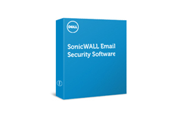 sonicwall-email-security-software