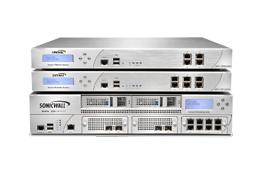 sonicwall-sma1000-appliances-firewall-alcadis
