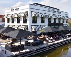 Van-der-Valk-Leiden