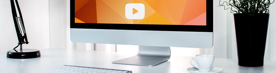 alcadis-webinars-on-demand-banner