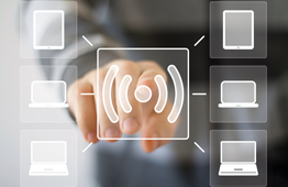alcadis-wireless-as-a-service-oplossing