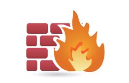 firewall-alcadis-security-oplossingen