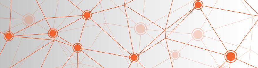 mesh-networking-alcadis-banner