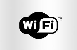 wifi-802.11ac-alcadis