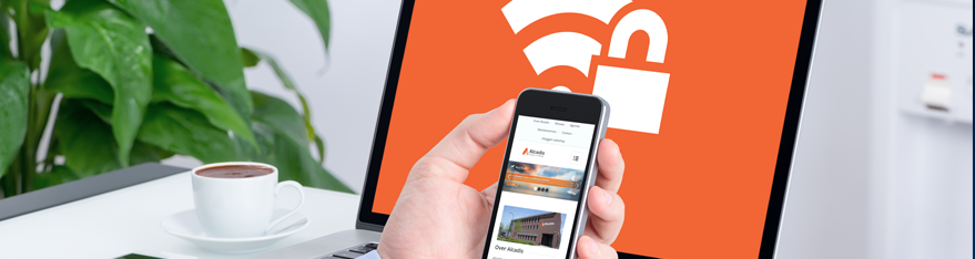 wifi-security-banner-alcadis