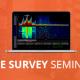 alcadis-site-survey-seminar-alcadis-academy