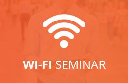 alcadis-wifi-seminar-alcadis-academy