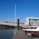 jachthaven-cadzandbad-refcase