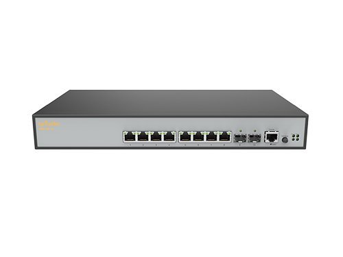 IgniteNet FusionSwitch FNS-POE
