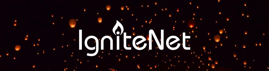 IgniteNet Switches