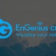 PRO trial EnGenius Cloud