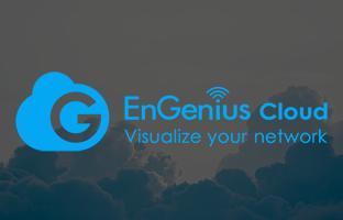 PRO trial EnGenius Cloud