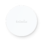 EnGenius EnTurbo EAP1250