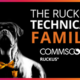 Ruckus Technical Family Day