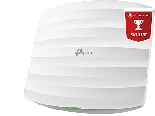 TP-Link EAP225