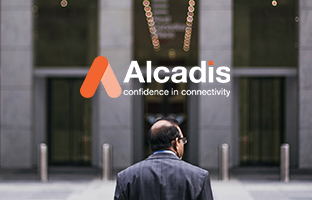 Alcadis business as usual