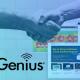 Vernieuwd EnGenius Partnerprogramma