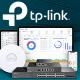 Netwerkadviseur TP-Link