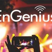 EnGenius Kunstsector