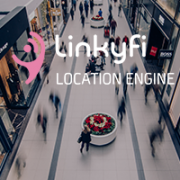 Social Distancing Linkyfi
