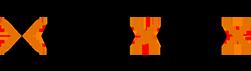 Logo Proxmox